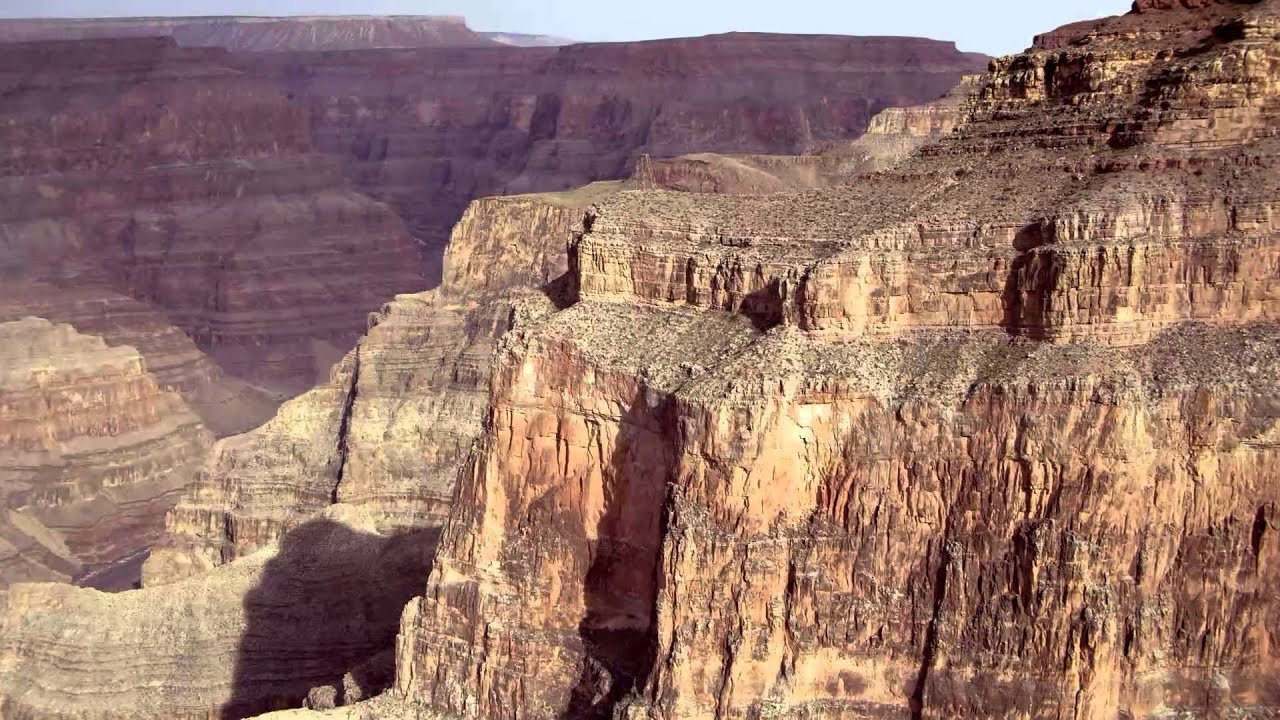 Grand Canyon helicopter tour highlights reel by Sundance ... on sundance helicopter crash las vegas, sunset helicopter tour las vegas, maverick helicopters las vegas,