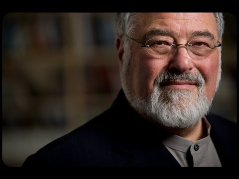 A Conservative Congress - George Lakoff