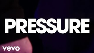 Youngblood Hawke - Pressure (Lyric Video)