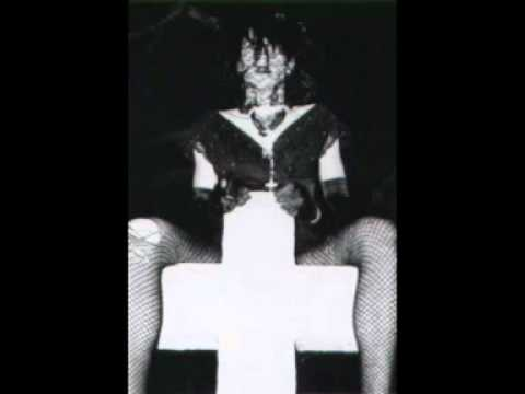 Christ××× Death † Stairs - Uncertain Journey (1981) mp3