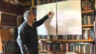 Георгий Сидоров. Неизвестная история человечества - 5 (2013)