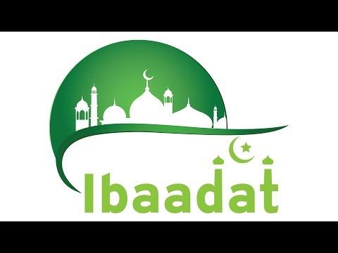 Shemaroo Ibaadat App - Islamic App - Live Makkah, Madina, Ramadan & Full Quran