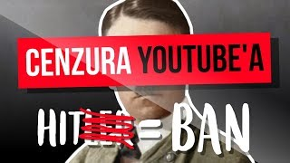 YOUTUBE BANUJE ZA ADOL** HITL***