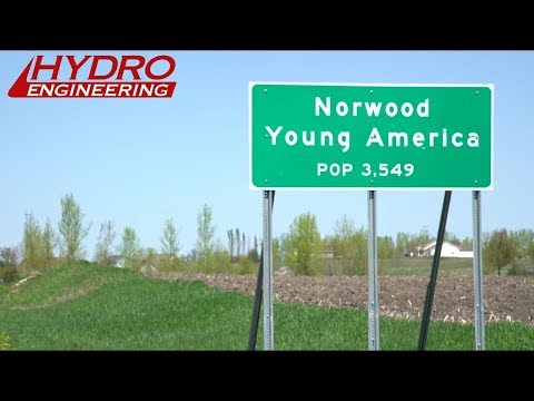 Hydro Engineering • Company Overview