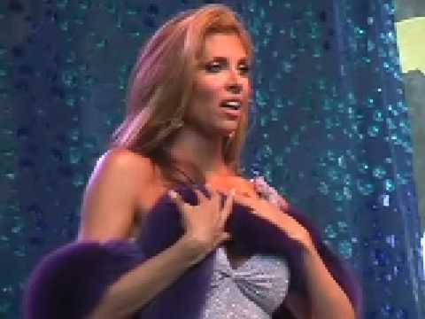 WIGSTOCK 2005 CANDIS CAYNE
