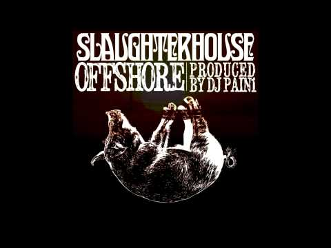Slaughterhouse - Offshore (Audio Download)