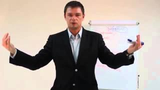 Как помочь наркоману Урок 4  Как заставить наркомана лечиться   360p