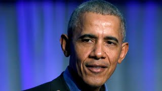 Obama delivers diatribe against GOP: 'What happened to the Republican party?'
