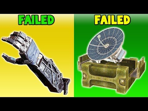 10 DUMBEST Gimmicks in Cod History | Chaos