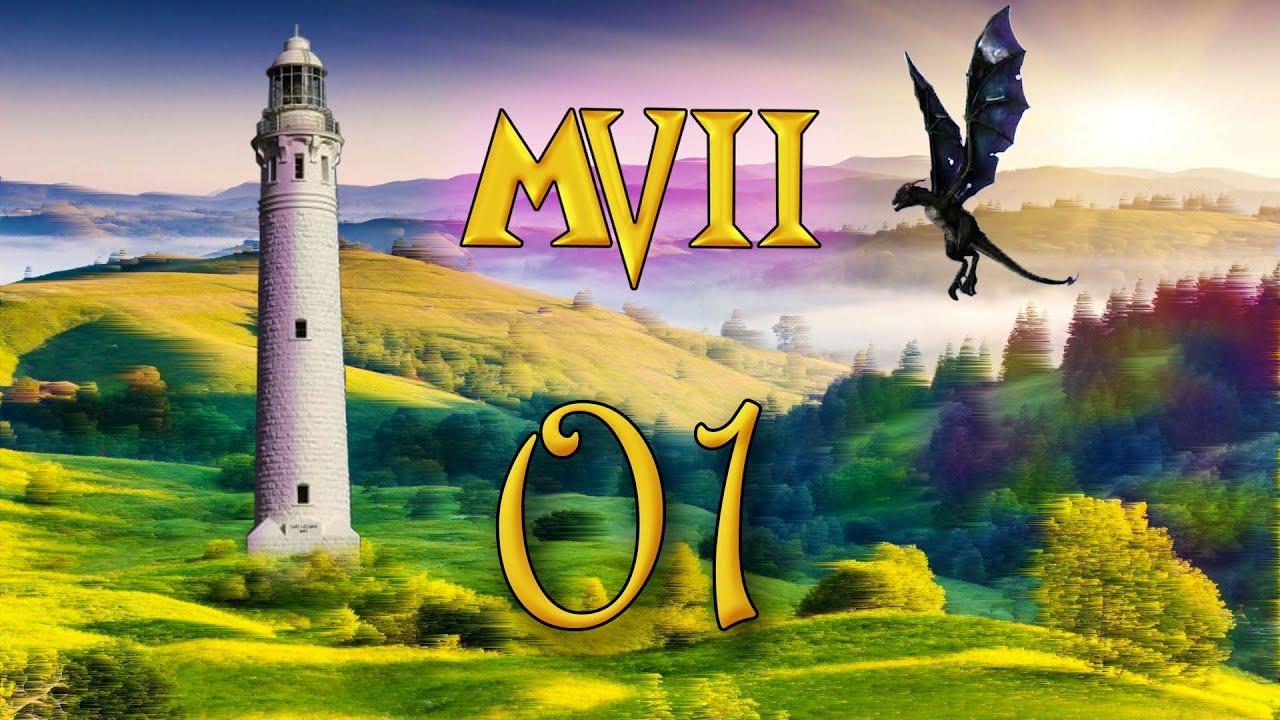 Mystical Village 2 - Modpacks - Minecraft - CurseForge