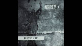 Rammstein - Du Riechst So Gut (VV303 Remix)