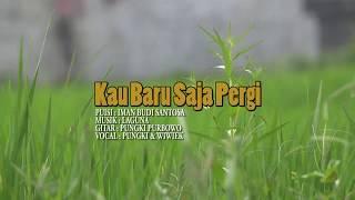 Video Laguna Kau Baru Saja Pergi download MP3, 3GP, MP4, WEBM, AVI, FLV Agustus 2018