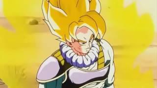 Download Video Goku vs King Cold MP3 3GP MP4