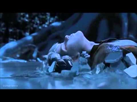 If I Die Young- Jack Frost