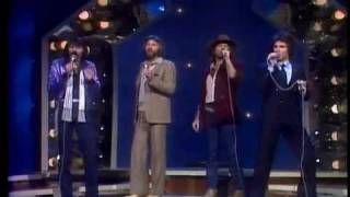 Watch Oak Ridge Boys Dream On video