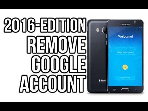 Bypass Any Samsung Google Account Lock инструкция - фото 3