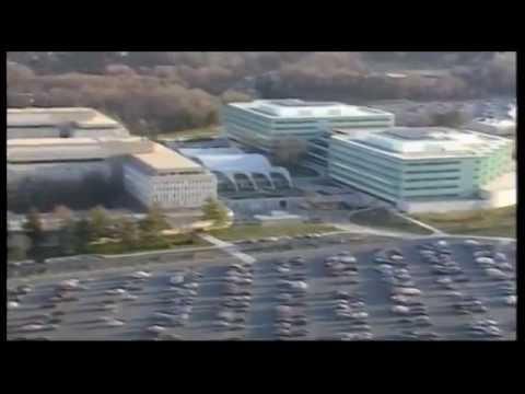 CIA Interrogation Techniques Report - Torture On Al-Qaida Suspects
