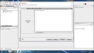 Jaspersoft Studio - Create Connection With Mysql(, 2013-12-16T21:38:56.000Z)