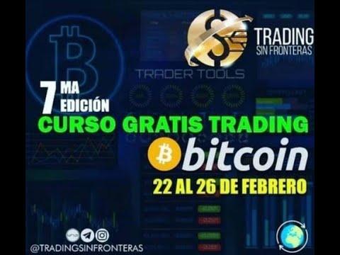 curso gratuito trader bitcoin)