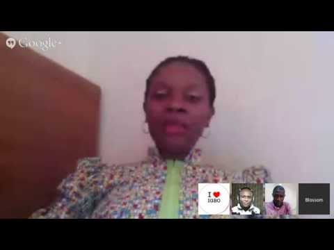 Effects of Social Media On Governance In Nigeria 2