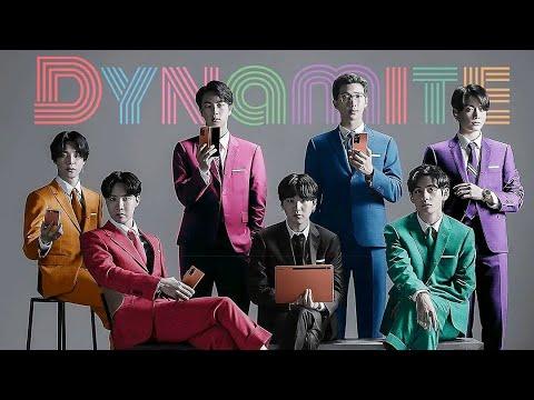 [teaser]-bts-(방탄소년단)-dynamite-new-single-2020