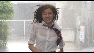 岡村靖幸が手掛けた主題歌「ラブメッセージ」のショートバージョンPVは...