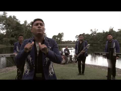 Chavos de Tierra Caliente-  Quiero que vuelvas