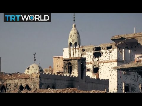 Shia village in Saudi Arabia under siege?