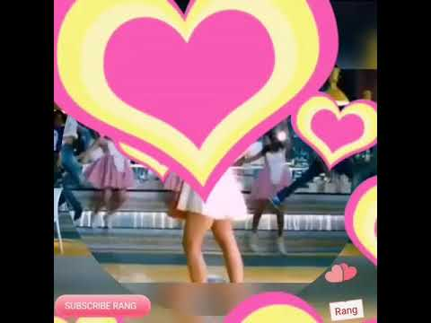 Shanaya..Tareef karoon kya uski..Student Of The Year..Whatsapp video status..♡