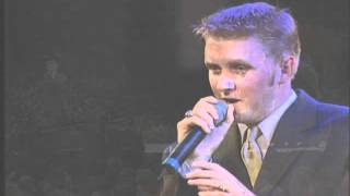 "Dixie Melody Boys - ""Antioch Church House Choir"" - 2002"