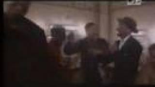 Teledysk: Gang starr - jazz thing