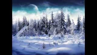 Vivaldi - Les Quatre Saisons - Meilleurs passages