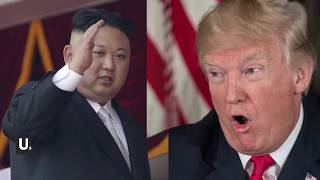 Worried about North Korea? Here are 4 things you need to know