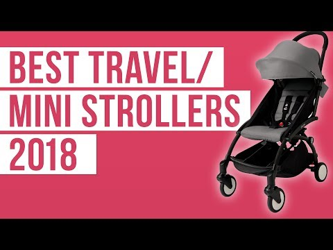 best-lightweight-travel-&-mini-strollers-of-2018-|-babyzen,-uppababy,-cybex,-silver-cross,-diono