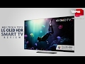 LG OLED HDR Smart TV Review   M S TECH   TOYS   M S VMAG
