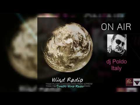 WIND RADIO the soulful side of radio 2018 djs