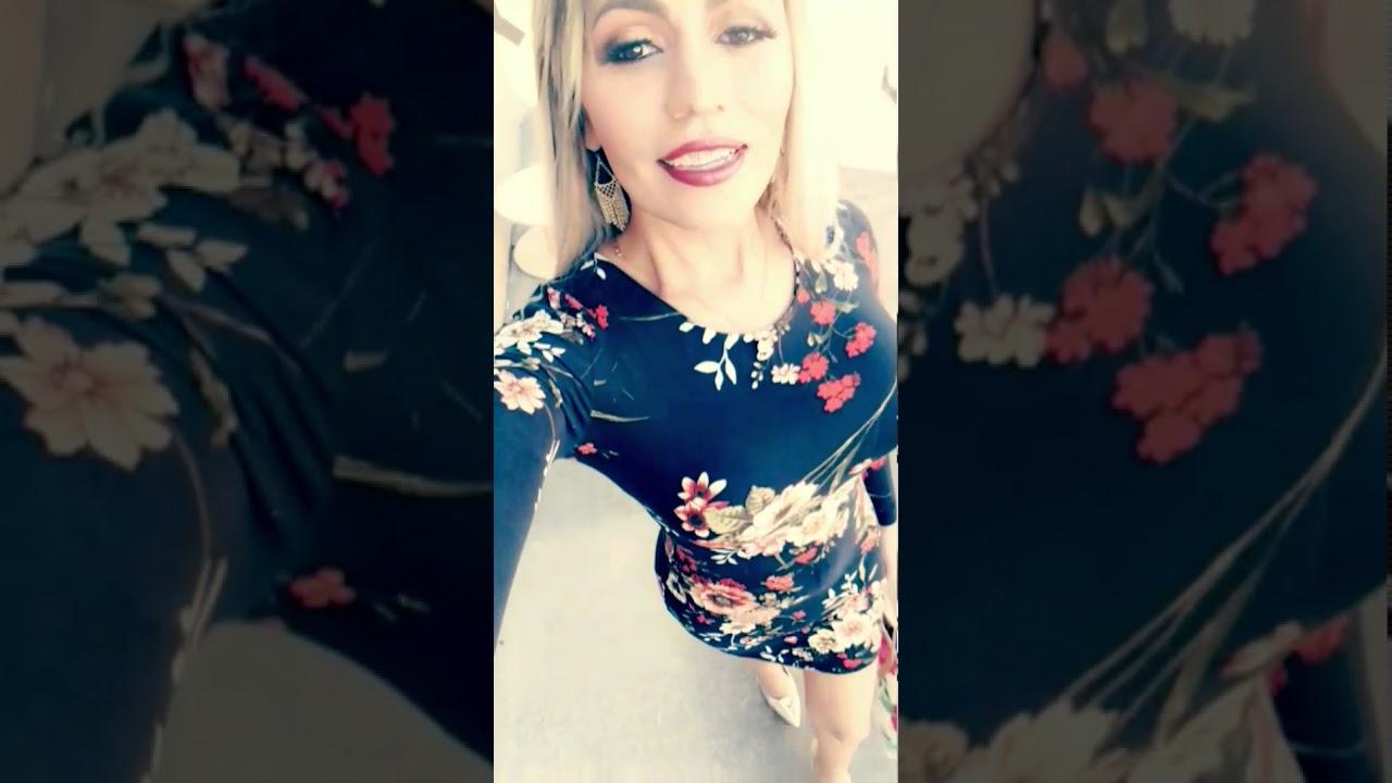 Miss Trans Houston Tx
