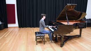 The Music of The Night (The Phantom of the Opera) - Piano Arrangement