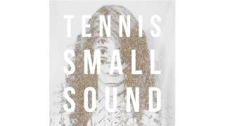 Tennis - Mean Streets (Audio)