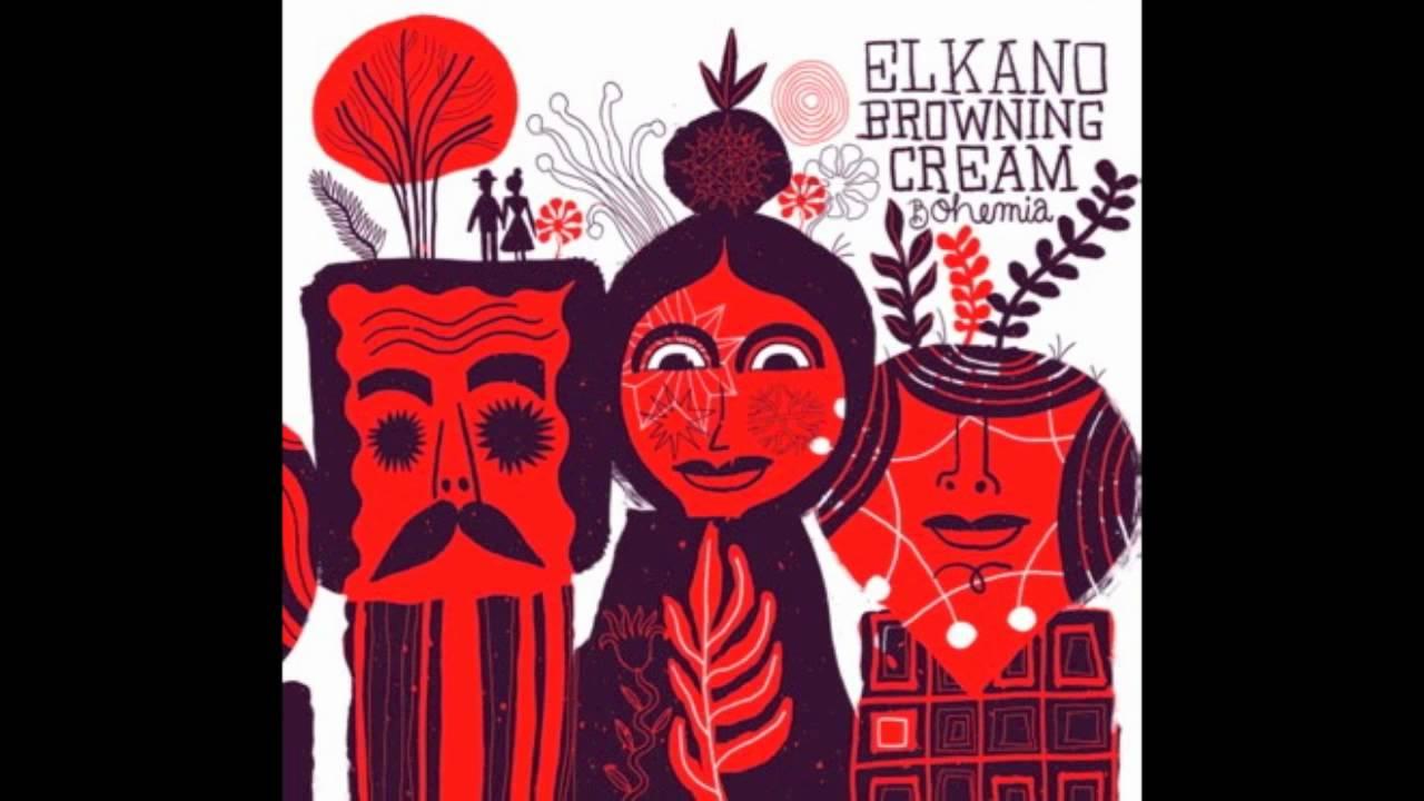 elkano browning cream 2