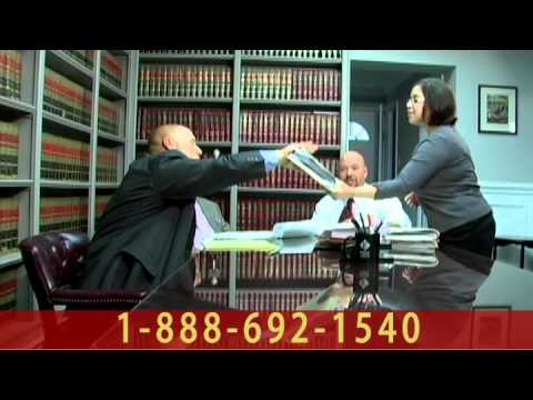 Glen Cove How to Choose a Lawyer Personal Injury NY Car Accident Injury Attorney Queens New York