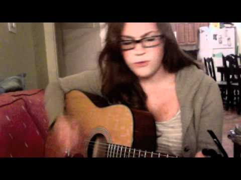 If There Was No You (Brandi Carlile Cover) - YouTube