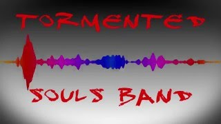 Tormented Souls Band - Sin City