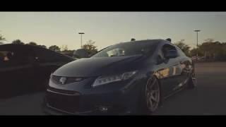StreetCircle X GridLife | Slingshot Car Meet