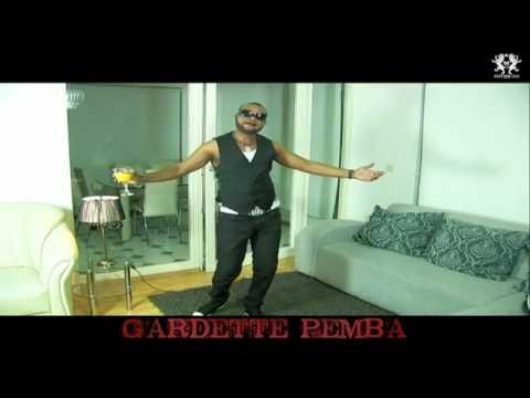 Brad New Tune   Kabose Bulembi   Lezard  ELECTION  2011   YouTube