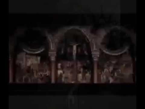 infestus la sombra del vampiro