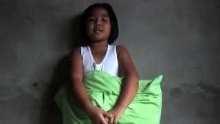 Tagumpay Nating Lahat - Lea Salonga (Cover)