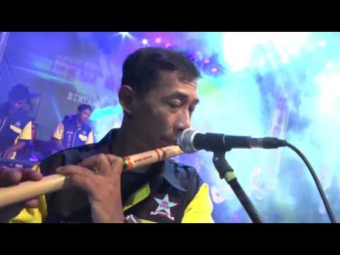 HAPPY ASMARA - SUTRADARA CINTA (PROMO ALBUM NEW ARISTA VOL.2)
