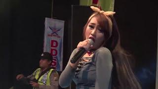 Happy Asmara - Sutradara Cinta [PREVIEW]