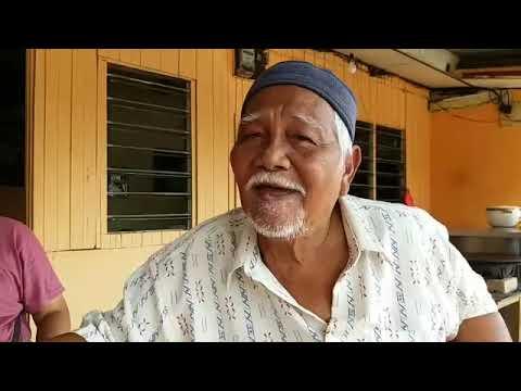 BILA PENEROKA FELDA SUNGAI KOYAN PUN DAH KOMEN ISU SEMASA. #MALAYSIABARU